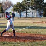 Boys Varsity Baseball beats Washington Township 9 – 2