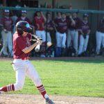 Boys Varsity Baseball beats Hammond Morton 19 – 0