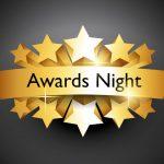 Spring Sports Awards Night  5/31/18