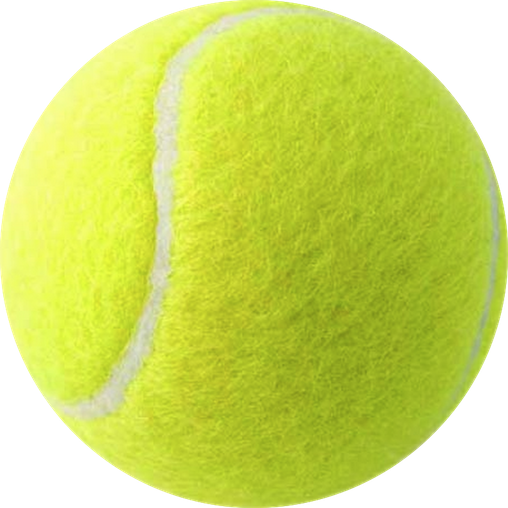 Boys Tennis Call Out Meeting (5/23/18)