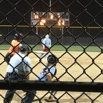 Girls Varsity Softball beats Gary West Side in IHSAA Sectional 10 – 0