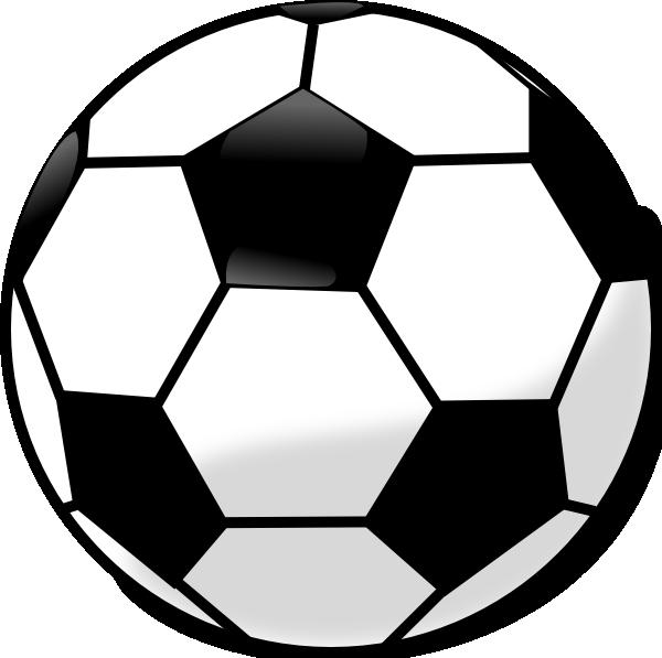 Boys and Girls Soccer Begins Thursday