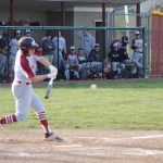 Boys Varsity Baseball falls in IHSAA Sectional vs. Wheeler 11 – 5