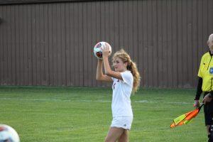 Soccer Sectional – 10-4-18