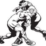 MIDDLE SCHOOL WRESTLING INFORMATION