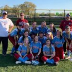 Varsity Softball to Play at Spartadome