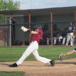 Baseball Sectional Begins Wednesday