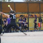 Softball to Play in Championship