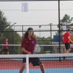 Boys Tennis vs. Calumet Rescheduled