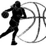 5th Grade Girls Basketball Information (CYO)