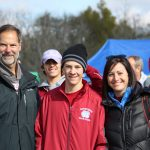 State Cross Country - 11-2-19