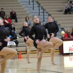 State Dance Competition Cancelled
