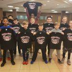 Jr. GSSC Champions