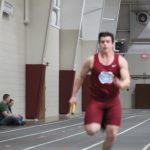 Track Indoor Invite - 3-5-20