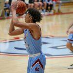 IHSAA Regional Basketball News