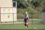 Player in the Spotlight – Soccer
