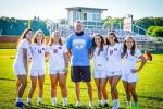 Girls Soccer: Senior Spotlight