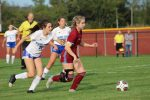 Senior Spotlight – Soccer