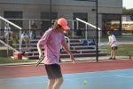 Boys Tennis vs. Lake Central - 9-21-20