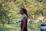 Senior Spotlight: Madeline Kartz