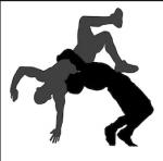 Wrestling Pre Season