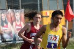 Arce and York Receive Honors