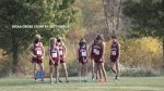 IHSAA Cross Country Sectional