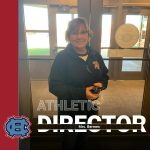COVID Impact Series: HC Athletic Department