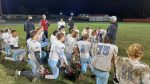 Hanover gets big plays late to beat Twin Lakes 35-21, advance in 3A sectional