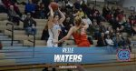 JV Player Spotlight: Reile Waters