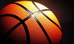 MS Basketball Thursday 11/19