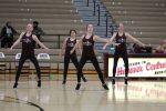 Dance Team - 12-2-20