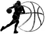 Middle School Girls Basketball Tryout Information