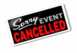 Wrestling Cancelled