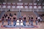 Varsity Dance Team - 2-9-21