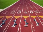 Middle School Track Information