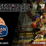 BOYS BASKETBALL | Tarkanian Classic