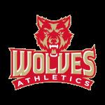 Wolves Website