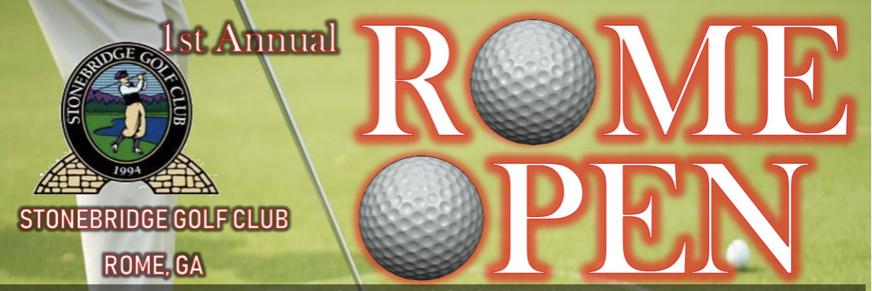 Golf Tournament Tix Online