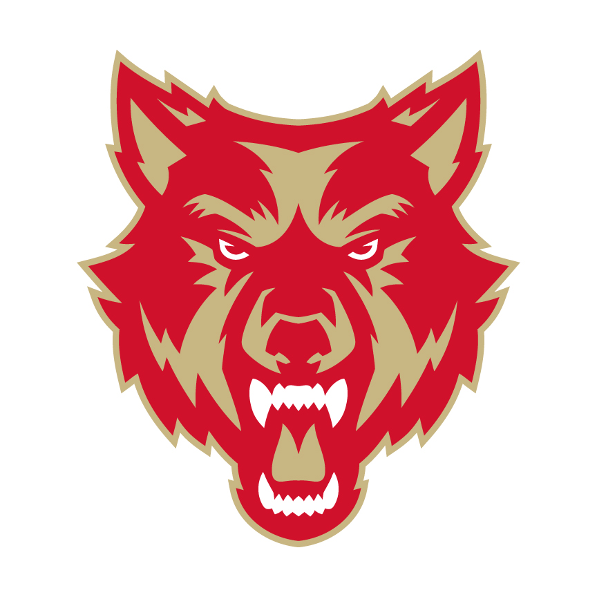 Rome Wolves Early Signees