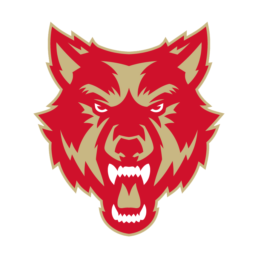 Rome Wolves Sports Camps