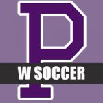 Girls Varsity Soccer beats Greenbrier 9 – 0