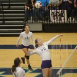 STATE: Lady Panthers best Jackson South Side in opening round