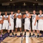 PHS returns five starters