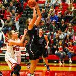 Lady Panthers halt 22-game losing streak to Westmoreland