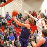 Panthers stay unbeaten with win at Westmoreland