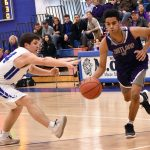Panthers rout Ezell Harding at Macon tourney