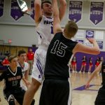 PHS boys blow out Westmoreland