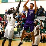 PHS boys 'outworked' by Gallatin