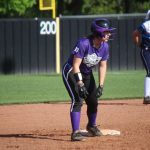 Lady Panthers softball ready to build off successful 2017 season
